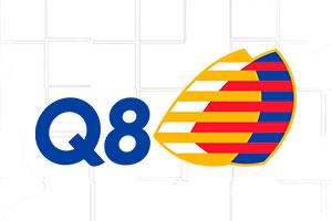 Q8-tecniciser-sl